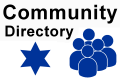 Tamworth Community Directory